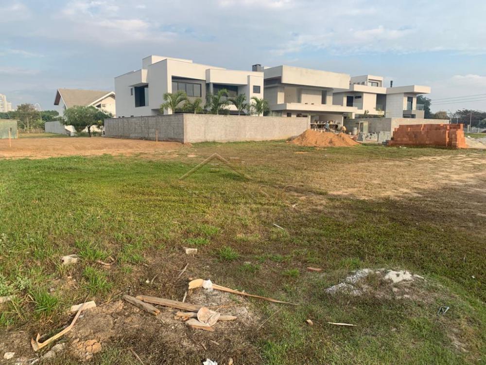 Comprar Lote/Terreno / Condomínio Residencial em São José dos Campos apenas R$ 1.560.000,00 - Foto 9
