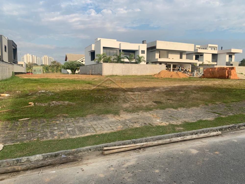 Comprar Lote/Terreno / Condomínio Residencial em São José dos Campos apenas R$ 1.560.000,00 - Foto 10