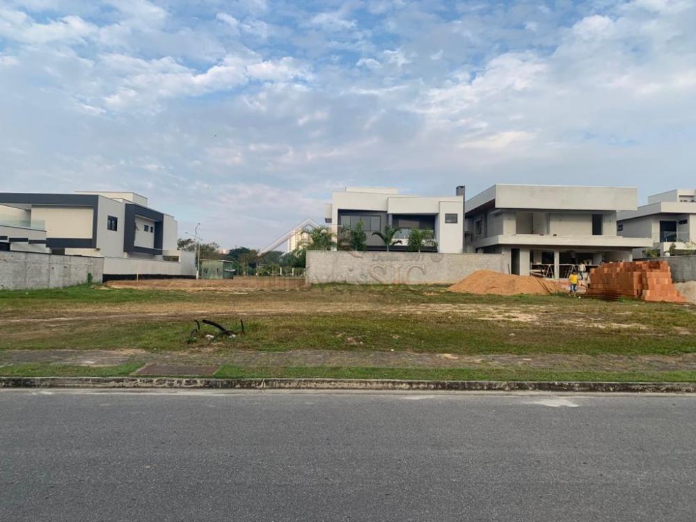 Comprar Lote/Terreno / Condomínio Residencial em São José dos Campos apenas R$ 1.560.000,00 - Foto 12