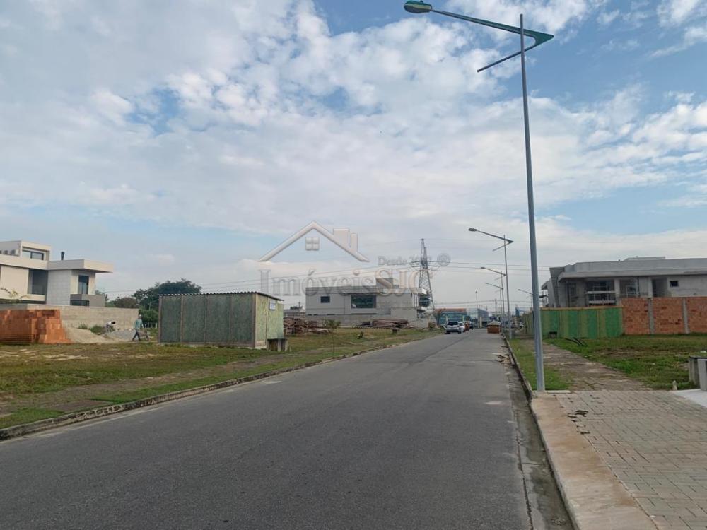 Comprar Lote/Terreno / Condomínio Residencial em São José dos Campos apenas R$ 1.560.000,00 - Foto 13