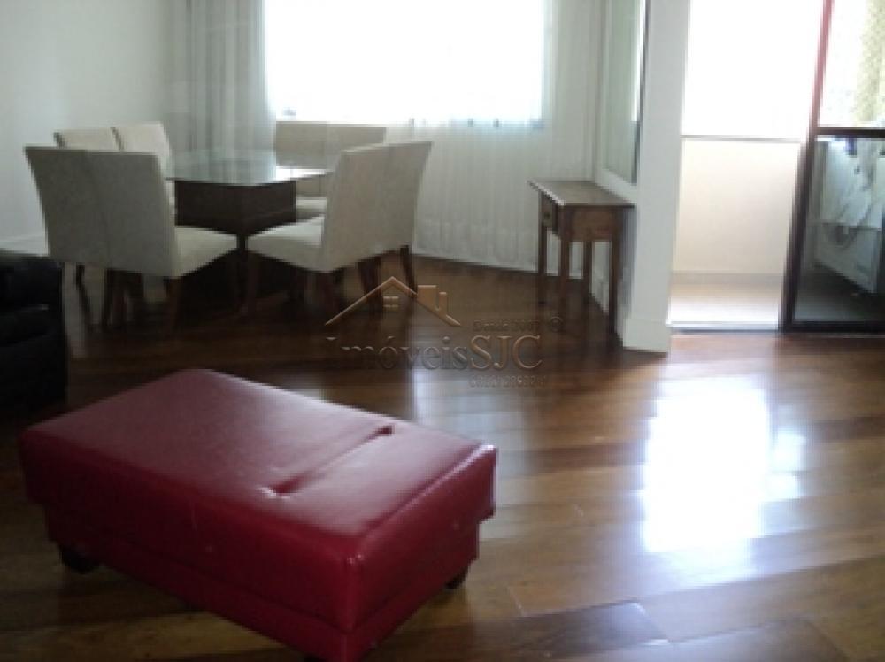 Comprar Apartamentos / Padrão em São José dos Campos apenas R$ 850.000,00 - Foto 4