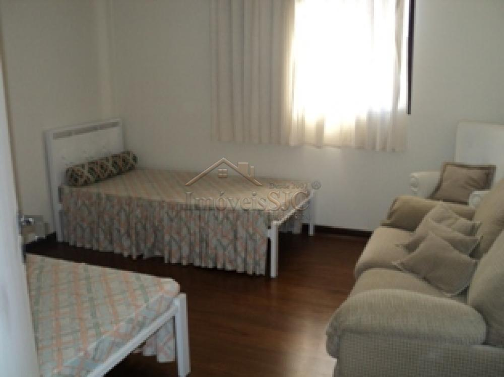 Comprar Apartamentos / Padrão em São José dos Campos apenas R$ 850.000,00 - Foto 8