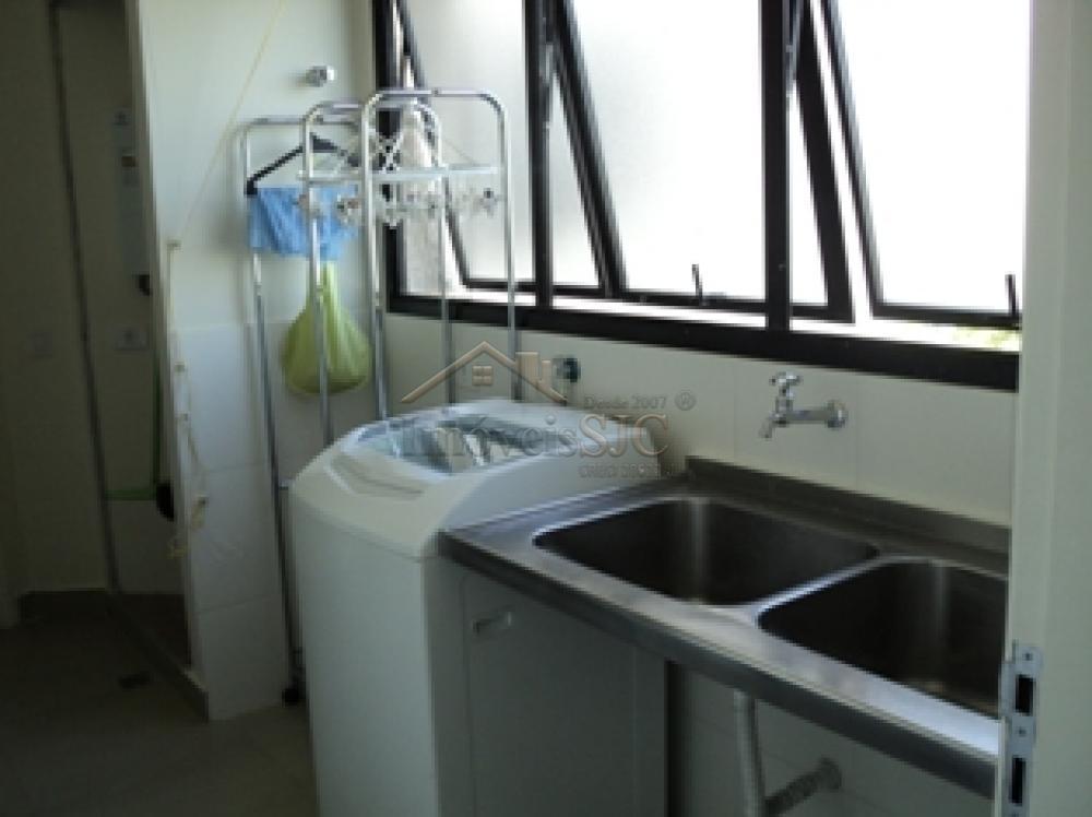 Comprar Apartamentos / Padrão em São José dos Campos apenas R$ 850.000,00 - Foto 14