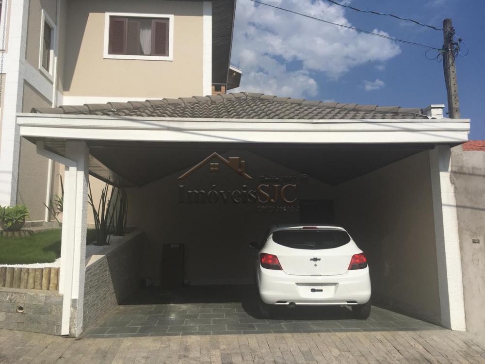 Comprar Casas / Condomínio em São José dos Campos apenas R$ 923.000,00 - Foto 1