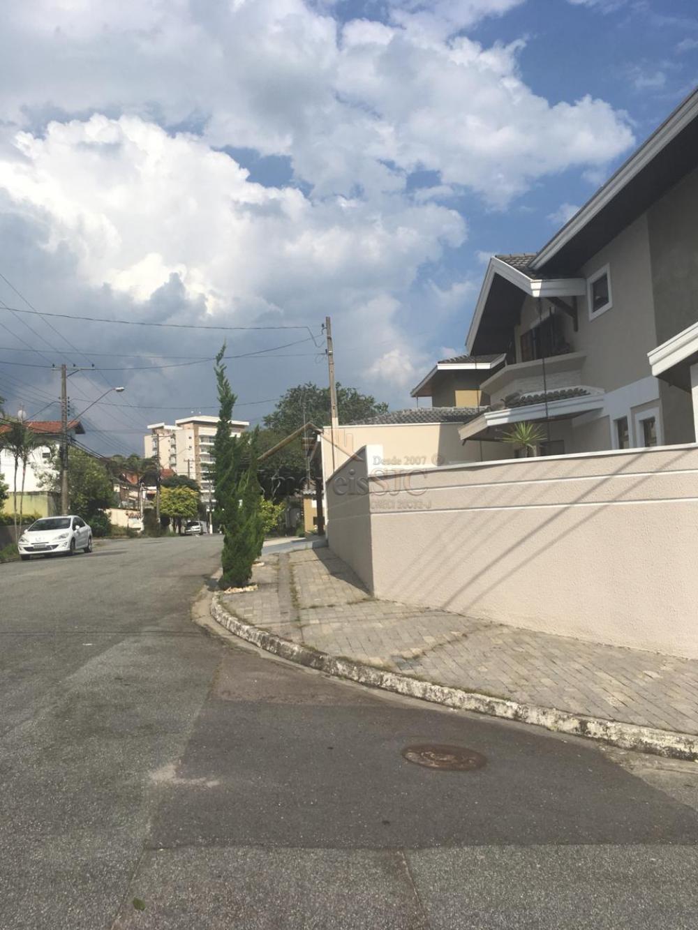 Comprar Casas / Condomínio em São José dos Campos apenas R$ 923.000,00 - Foto 3