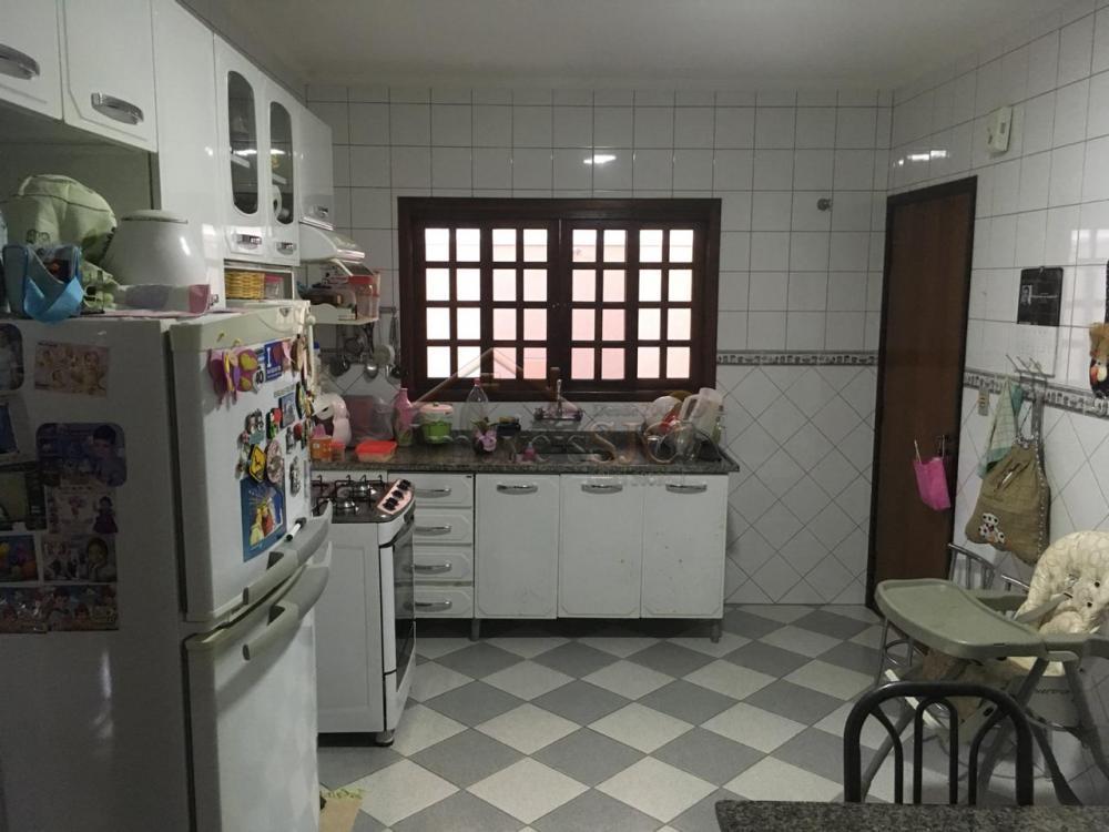 Comprar Casas / Condomínio em São José dos Campos apenas R$ 923.000,00 - Foto 7