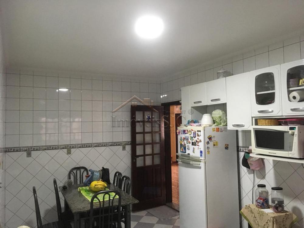 Comprar Casas / Condomínio em São José dos Campos apenas R$ 923.000,00 - Foto 10