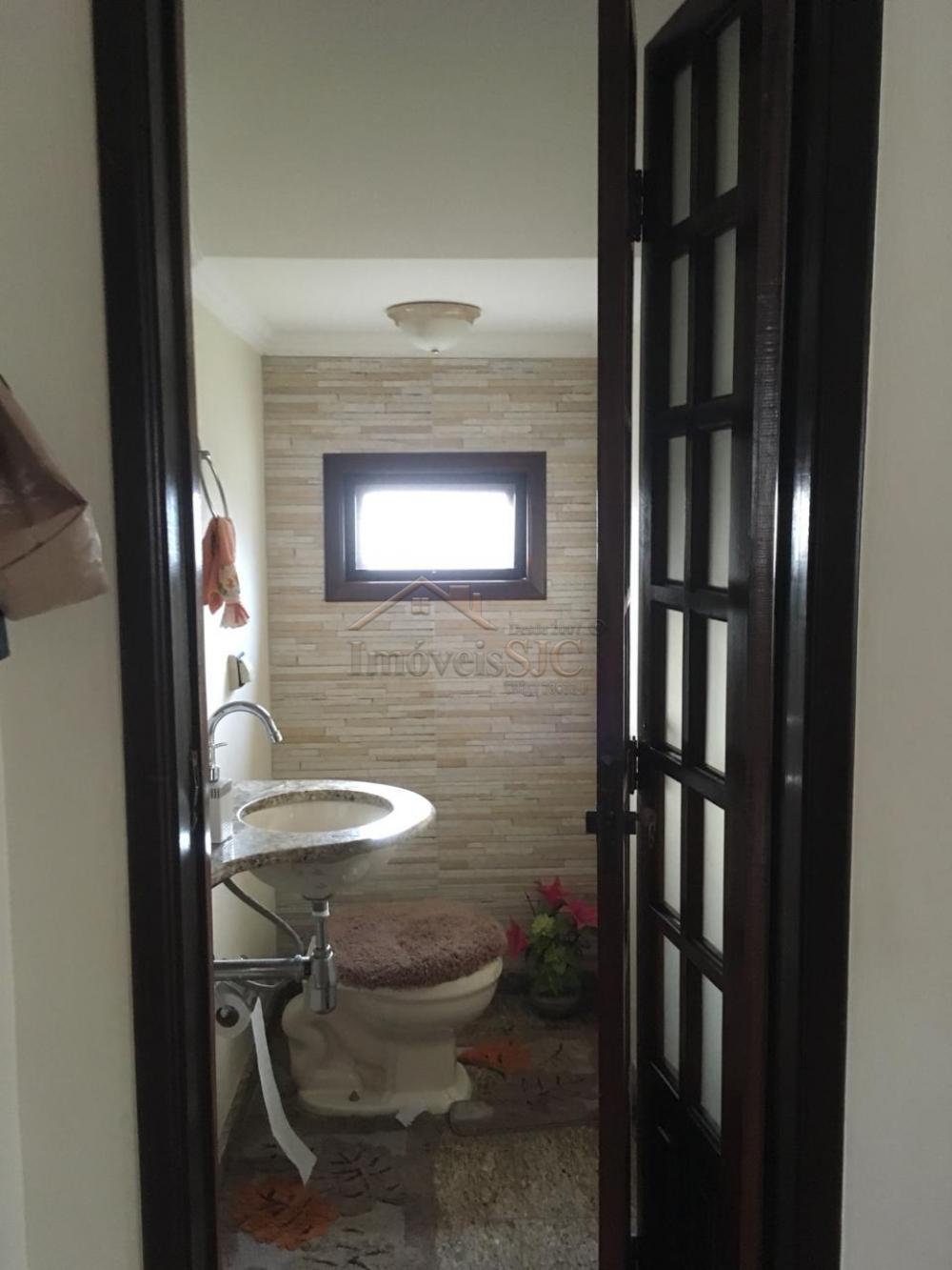 Comprar Casas / Condomínio em São José dos Campos apenas R$ 923.000,00 - Foto 12
