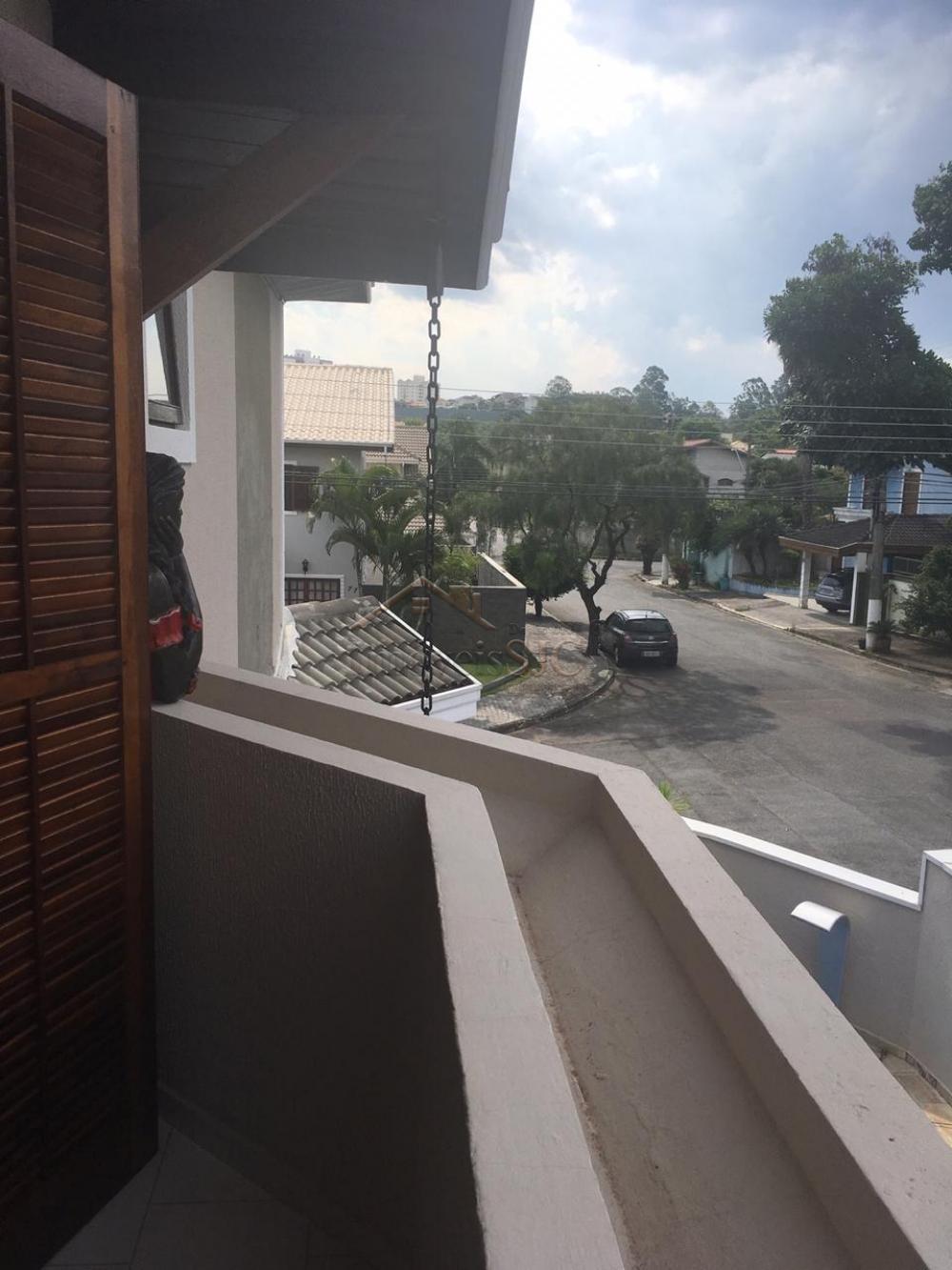 Comprar Casas / Condomínio em São José dos Campos apenas R$ 923.000,00 - Foto 16
