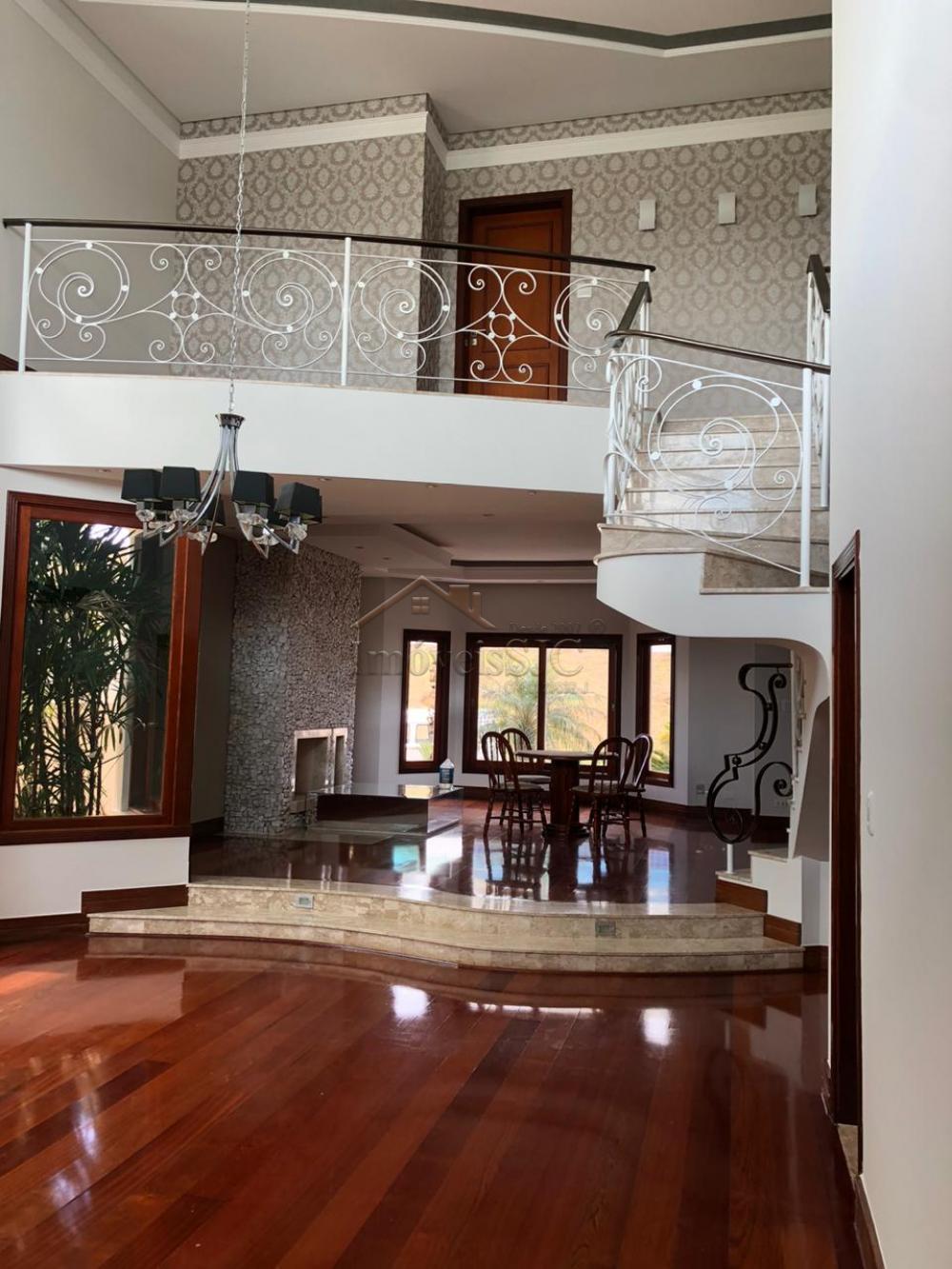 Comprar Casas / Condomínio em São José dos Campos apenas R$ 1.600.000,00 - Foto 1