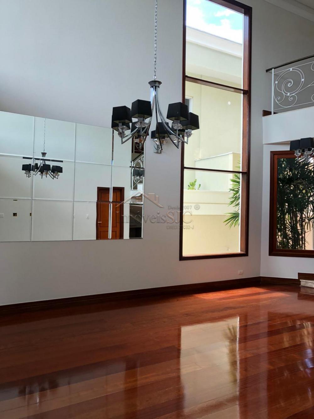 Comprar Casas / Condomínio em São José dos Campos apenas R$ 1.600.000,00 - Foto 2