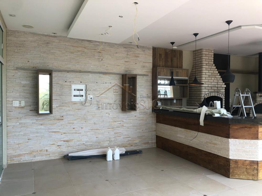 Comprar Casas / Condomínio em São José dos Campos apenas R$ 1.600.000,00 - Foto 5