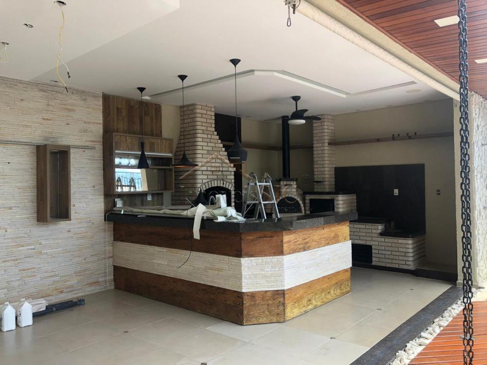 Comprar Casas / Condomínio em São José dos Campos apenas R$ 1.600.000,00 - Foto 6