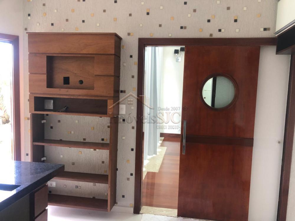 Comprar Casas / Condomínio em São José dos Campos apenas R$ 1.600.000,00 - Foto 8