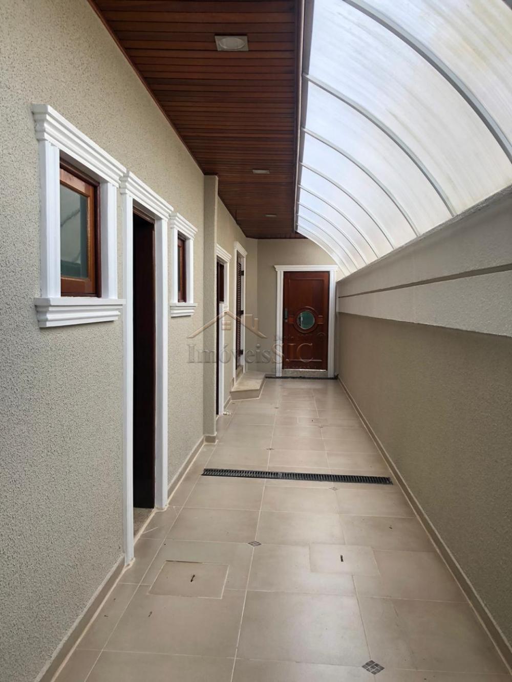 Comprar Casas / Condomínio em São José dos Campos apenas R$ 1.600.000,00 - Foto 10