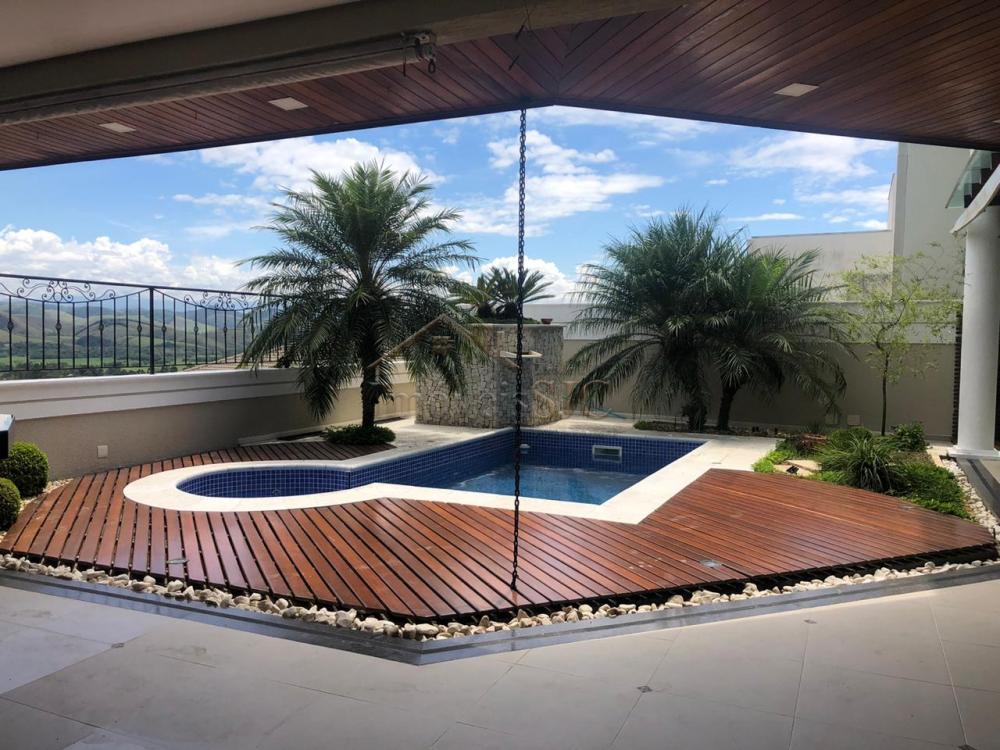 Comprar Casas / Condomínio em São José dos Campos apenas R$ 1.600.000,00 - Foto 12