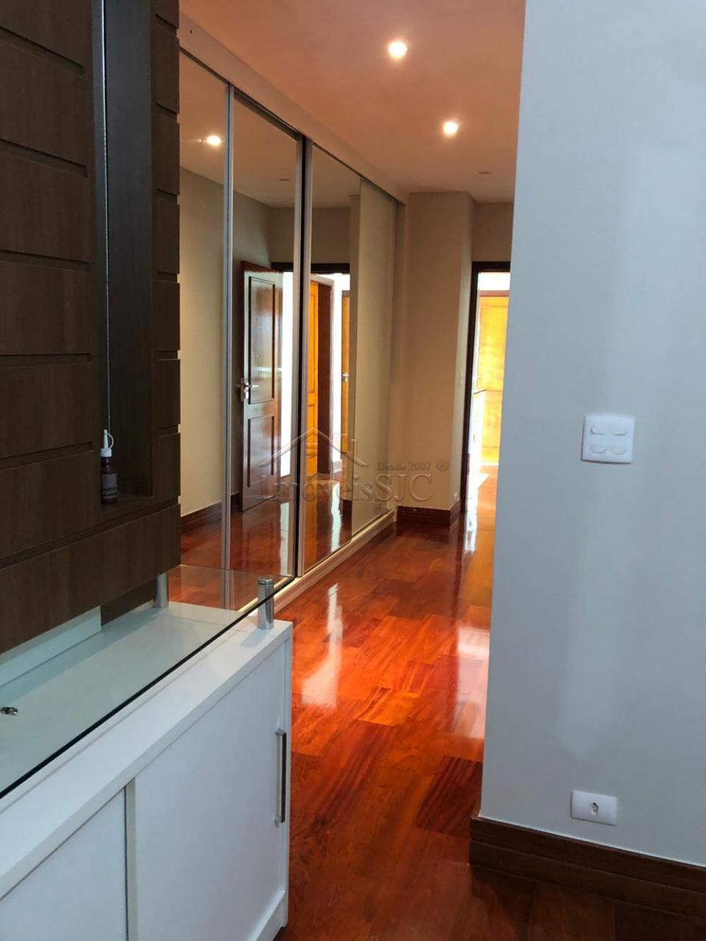 Comprar Casas / Condomínio em São José dos Campos apenas R$ 1.600.000,00 - Foto 20