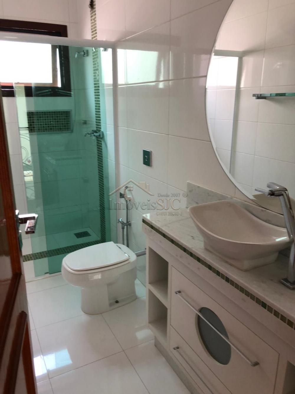 Comprar Casas / Condomínio em São José dos Campos apenas R$ 1.600.000,00 - Foto 26