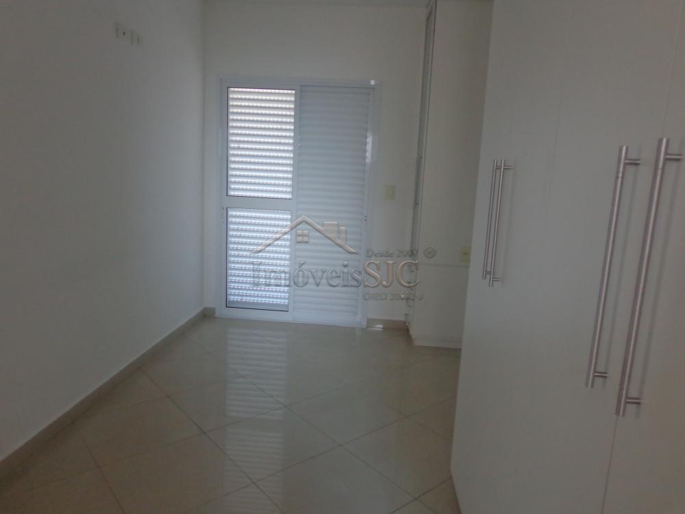 Alugar Apartamentos / Padrão em São José dos Campos apenas R$ 2.200,00 - Foto 15
