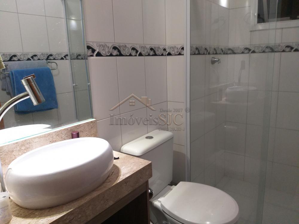 Comprar Apartamentos / Padrão em São José dos Campos apenas R$ 295.000,00 - Foto 14