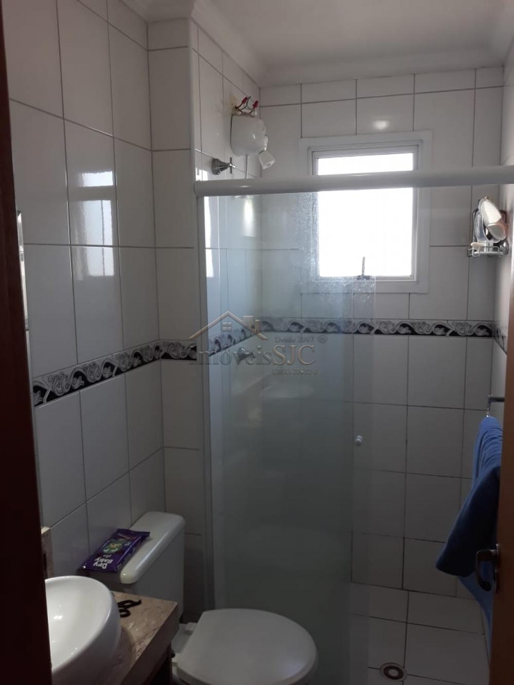 Comprar Apartamentos / Padrão em São José dos Campos apenas R$ 295.000,00 - Foto 15
