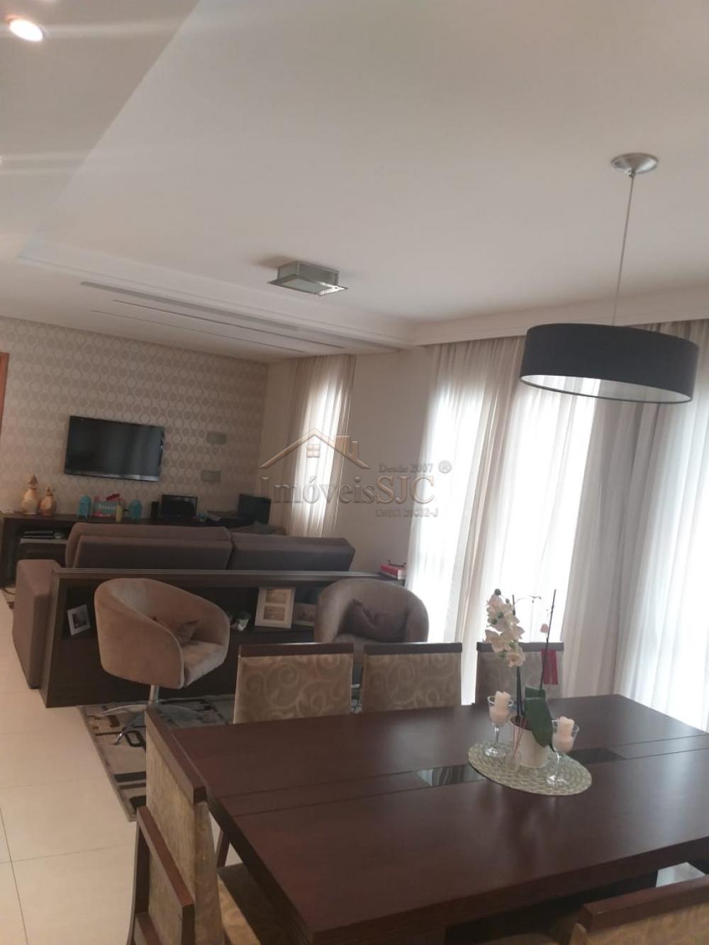 Comprar Apartamentos / Padrão em São José dos Campos apenas R$ 820.000,00 - Foto 2