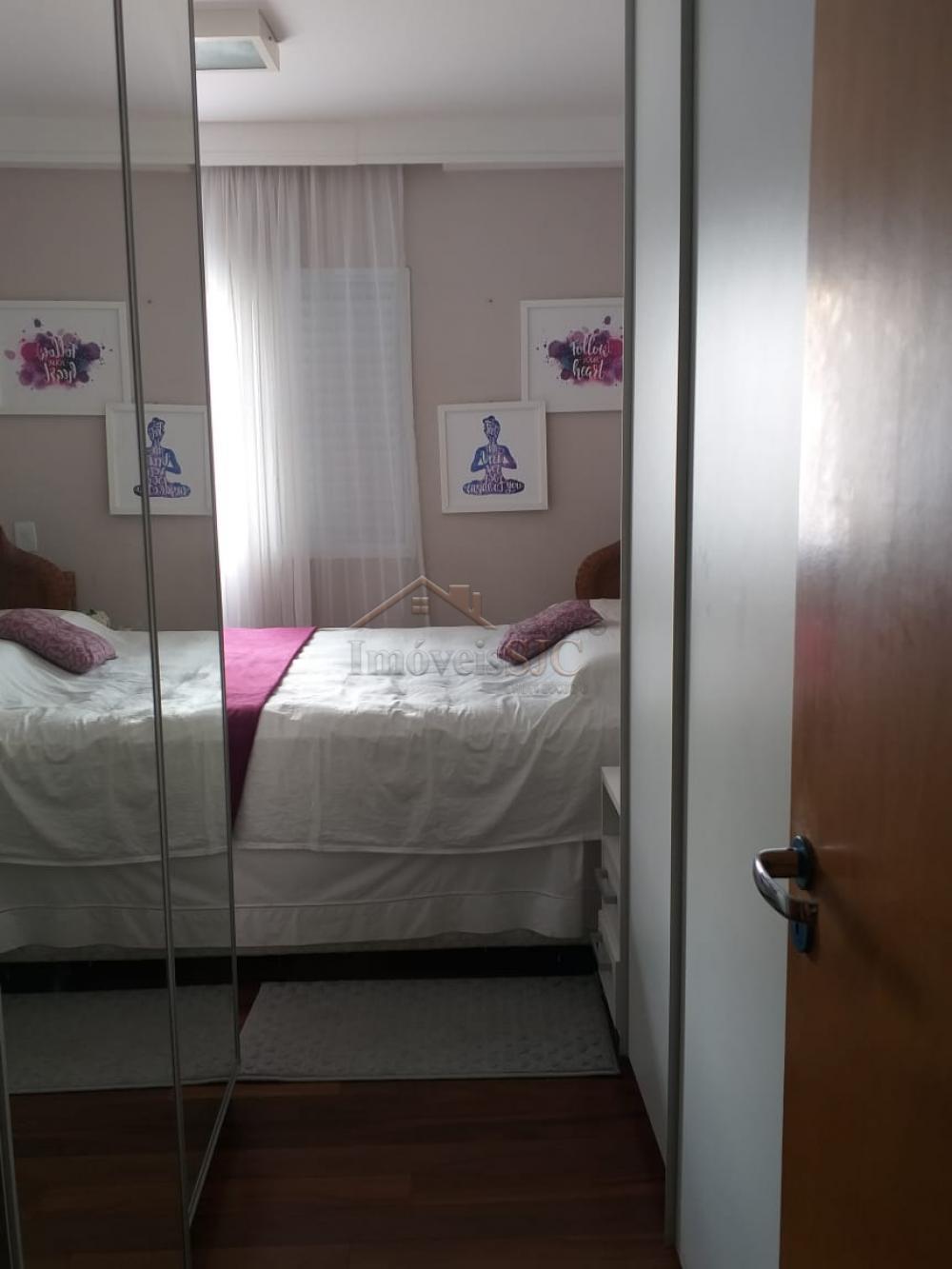 Comprar Apartamentos / Padrão em São José dos Campos apenas R$ 820.000,00 - Foto 5