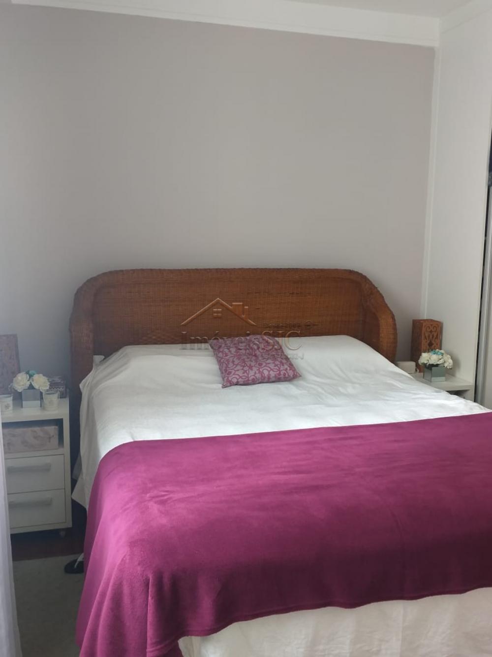 Comprar Apartamentos / Padrão em São José dos Campos apenas R$ 820.000,00 - Foto 6