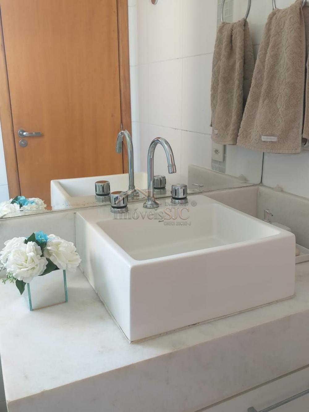 Comprar Apartamentos / Padrão em São José dos Campos apenas R$ 820.000,00 - Foto 8