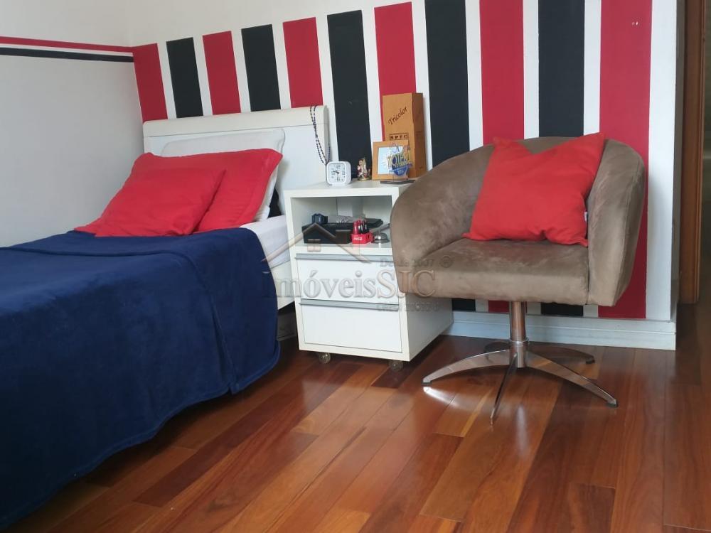 Comprar Apartamentos / Padrão em São José dos Campos apenas R$ 820.000,00 - Foto 9