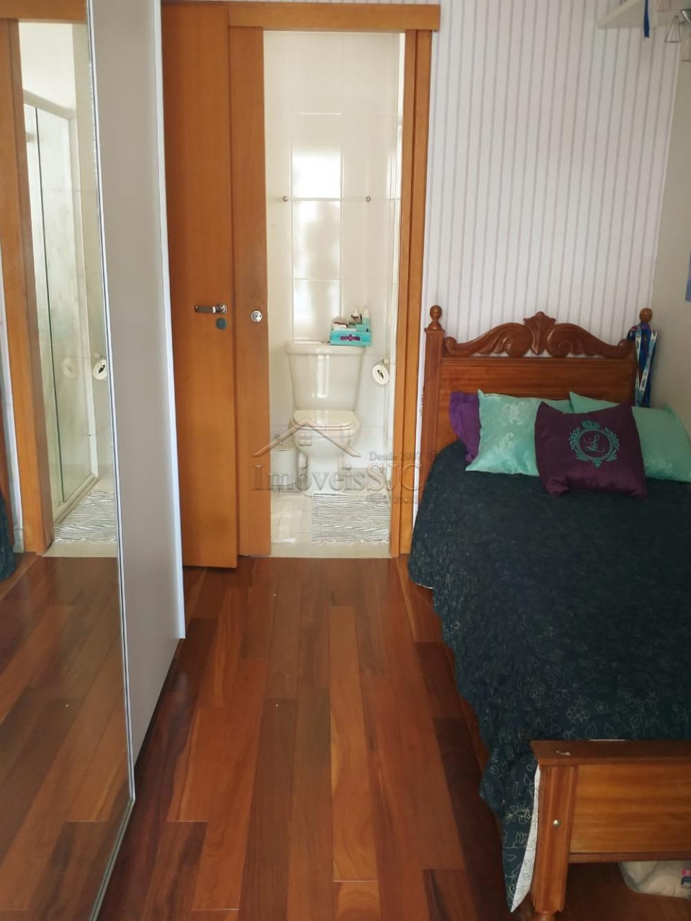 Comprar Apartamentos / Padrão em São José dos Campos apenas R$ 820.000,00 - Foto 10