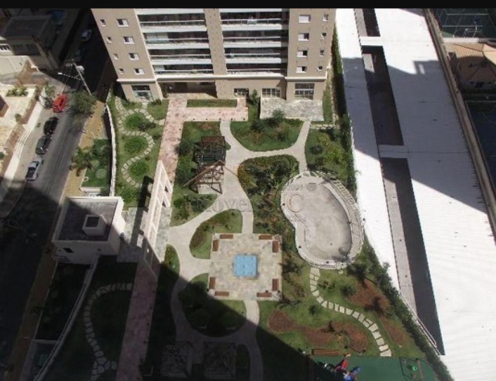 Comprar Apartamentos / Padrão em São José dos Campos apenas R$ 820.000,00 - Foto 13