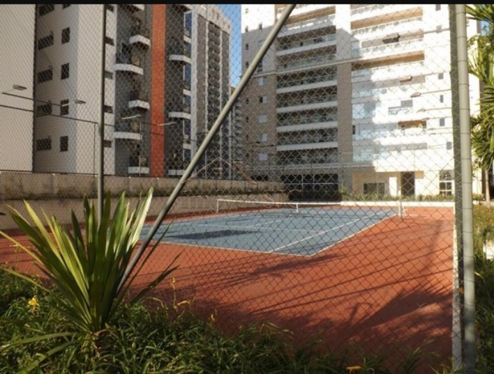 Comprar Apartamentos / Padrão em São José dos Campos apenas R$ 820.000,00 - Foto 14