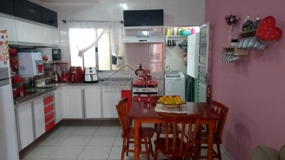 Comprar Casas / Condomínio em São José dos Campos apenas R$ 175.000,00 - Foto 4