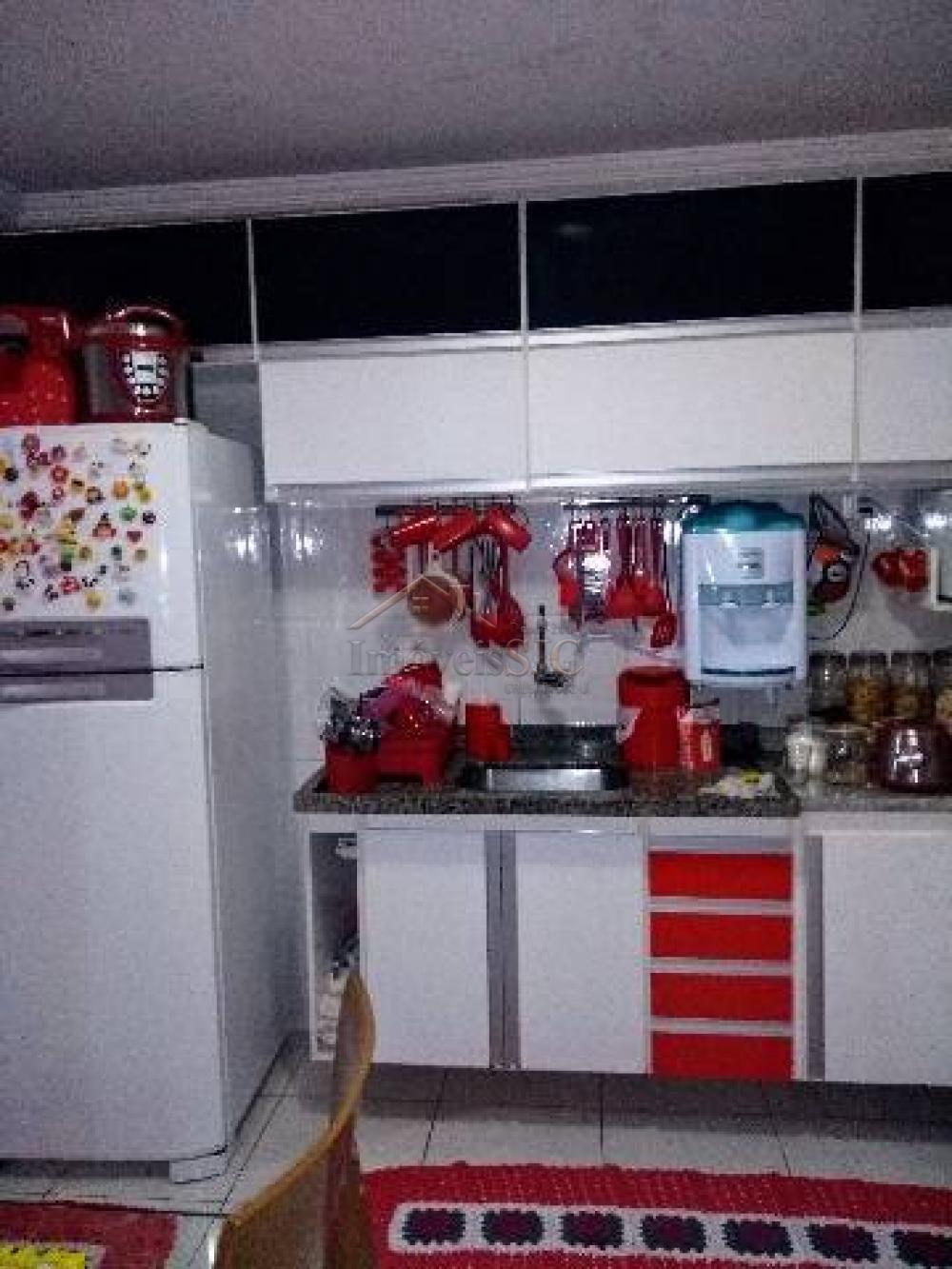 Comprar Casas / Condomínio em São José dos Campos apenas R$ 175.000,00 - Foto 5