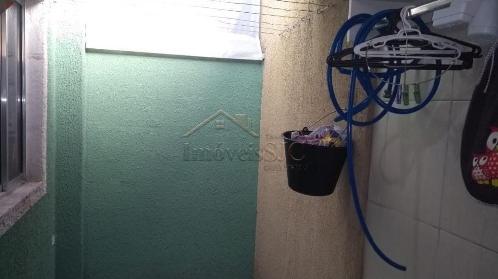 Comprar Casas / Condomínio em São José dos Campos apenas R$ 175.000,00 - Foto 7