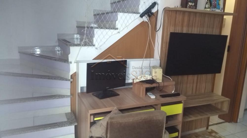 Comprar Casas / Condomínio em São José dos Campos apenas R$ 175.000,00 - Foto 9