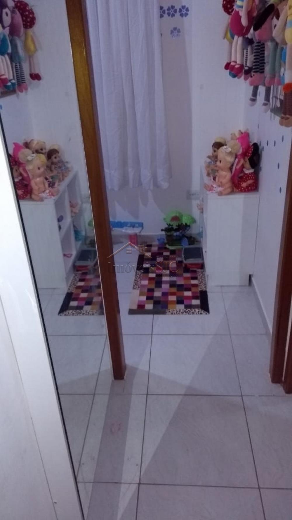 Comprar Casas / Condomínio em São José dos Campos apenas R$ 175.000,00 - Foto 14