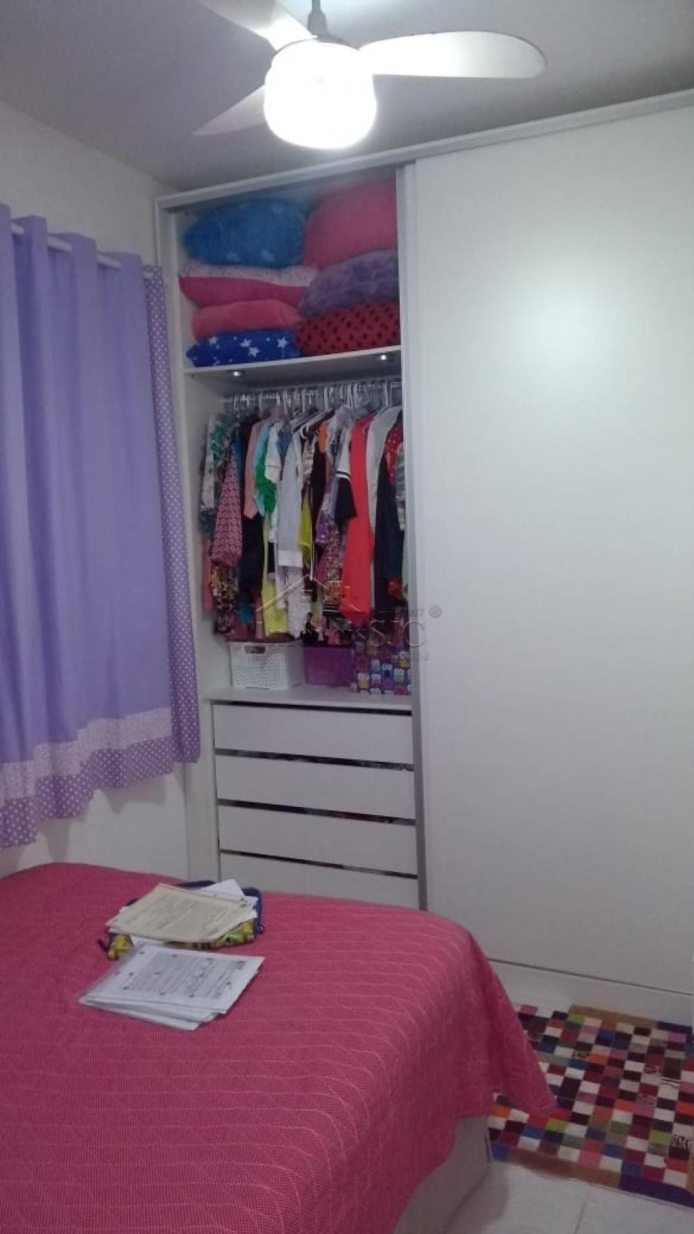 Comprar Casas / Condomínio em São José dos Campos apenas R$ 175.000,00 - Foto 10