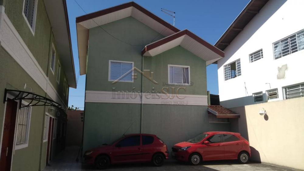 Comprar Casas / Condomínio em São José dos Campos apenas R$ 175.000,00 - Foto 17