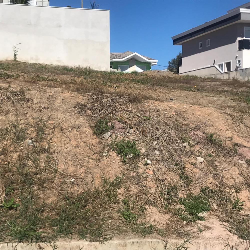 Comprar Lote/Terreno / Condomínio Residencial em São José dos Campos apenas R$ 330.000,00 - Foto 3