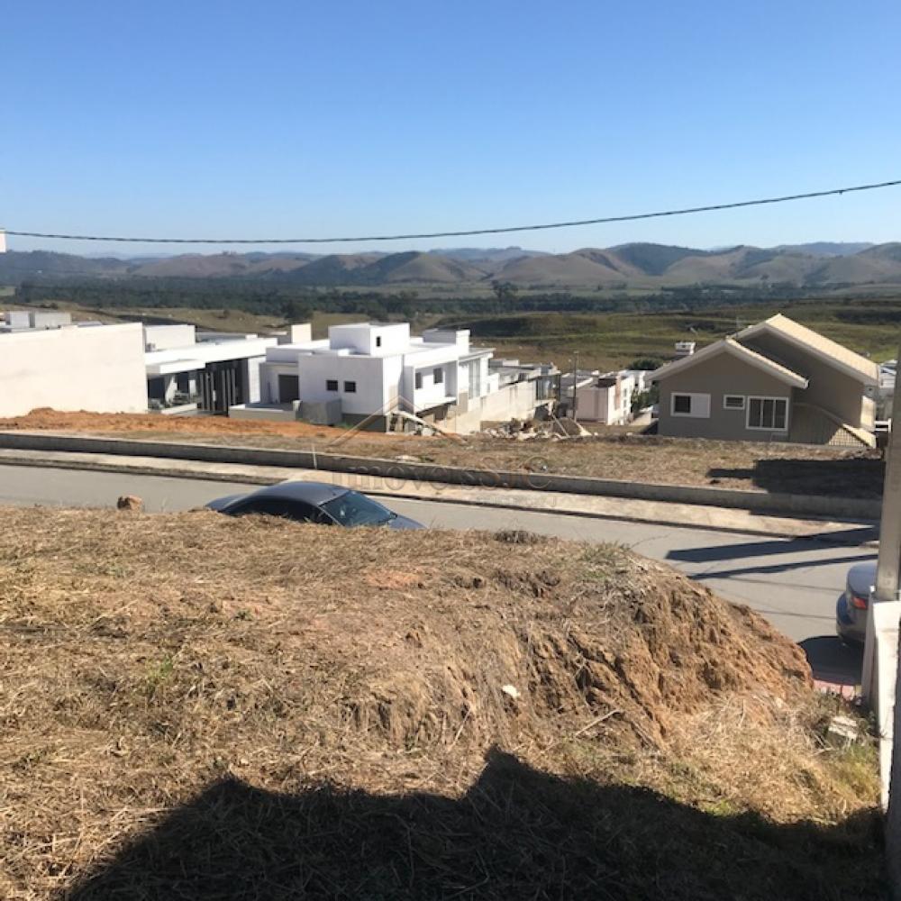 Comprar Lote/Terreno / Condomínio Residencial em São José dos Campos apenas R$ 330.000,00 - Foto 4