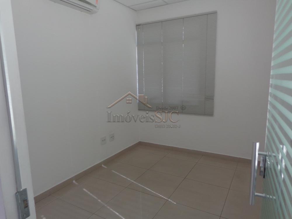 Alugar Comerciais / Sala em São José dos Campos apenas R$ 1.100,00 - Foto 8