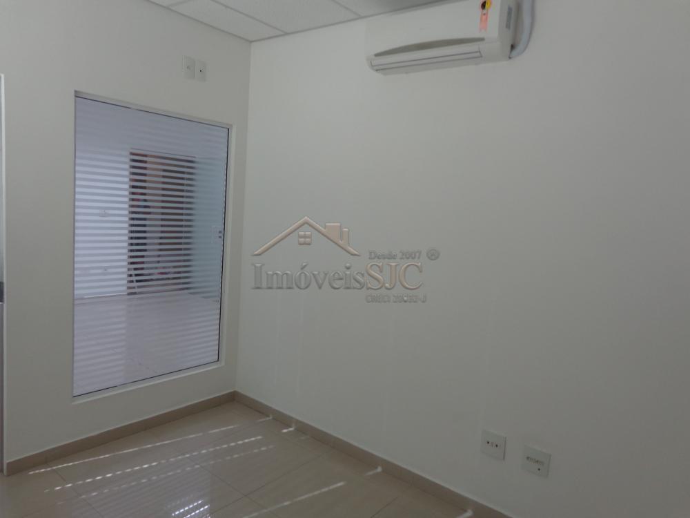 Alugar Comerciais / Sala em São José dos Campos apenas R$ 1.100,00 - Foto 9