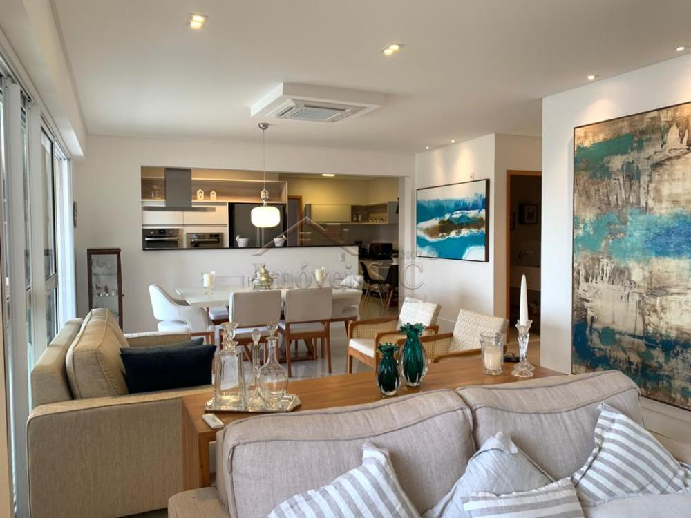 Comprar Apartamentos / Padrão em São José dos Campos apenas R$ 1.175.000,00 - Foto 2