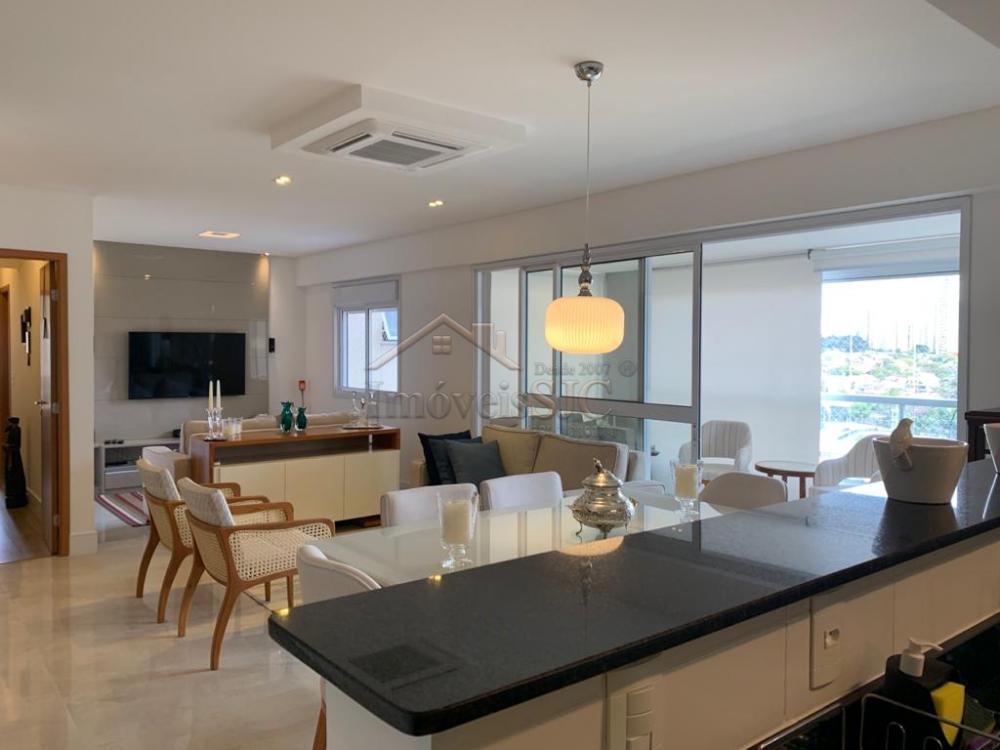 Comprar Apartamentos / Padrão em São José dos Campos apenas R$ 1.175.000,00 - Foto 5