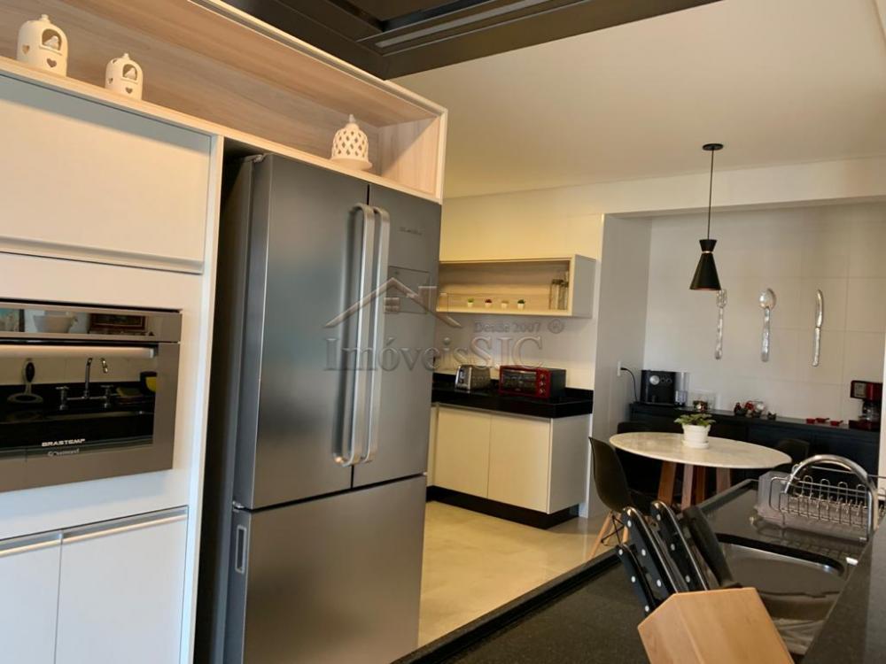 Comprar Apartamentos / Padrão em São José dos Campos apenas R$ 1.175.000,00 - Foto 9