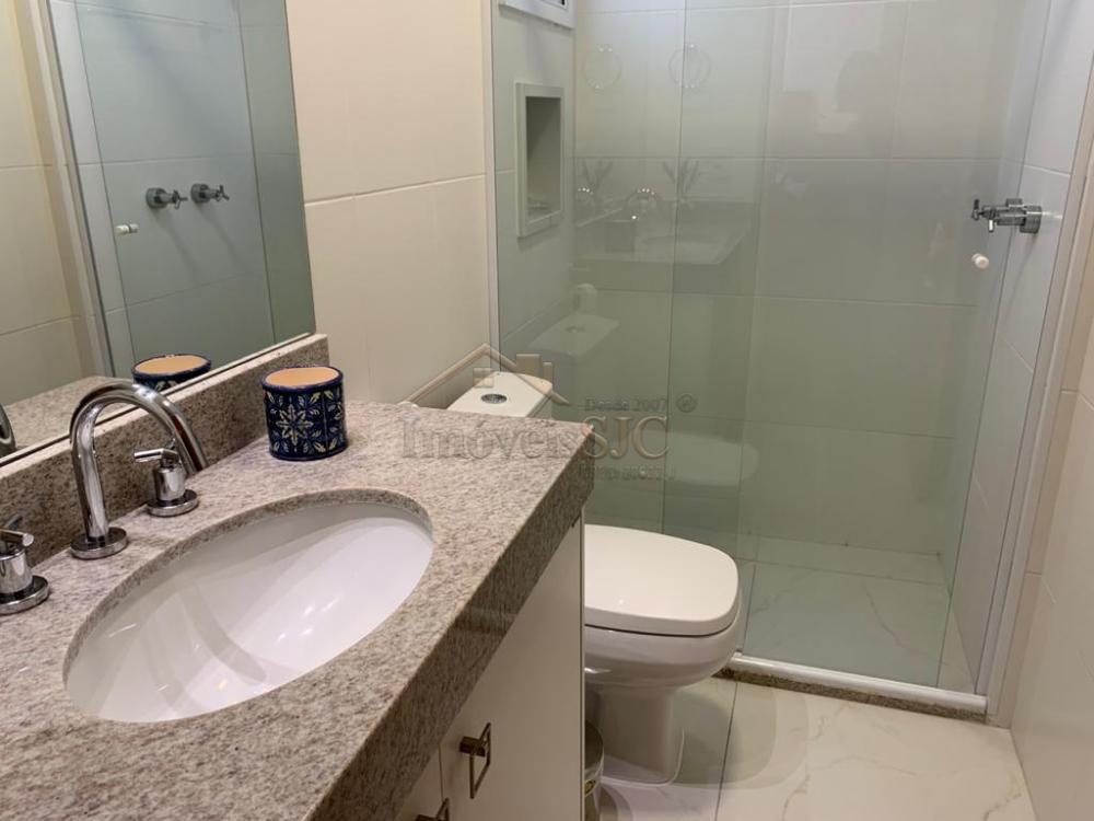 Comprar Apartamentos / Padrão em São José dos Campos apenas R$ 1.175.000,00 - Foto 29