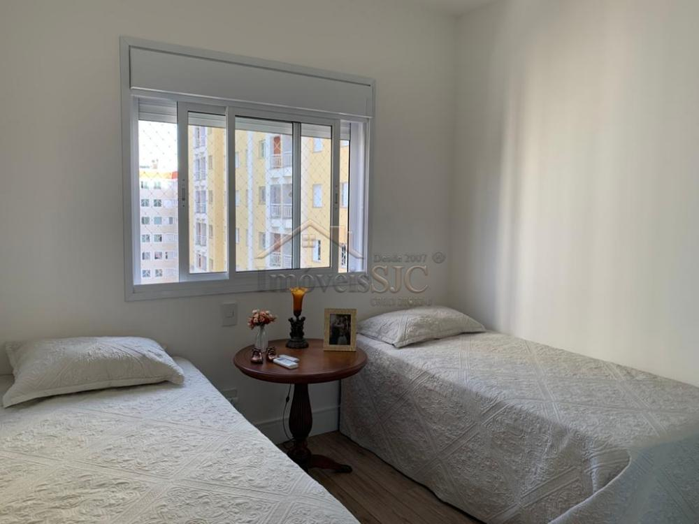 Comprar Apartamentos / Padrão em São José dos Campos apenas R$ 1.175.000,00 - Foto 31