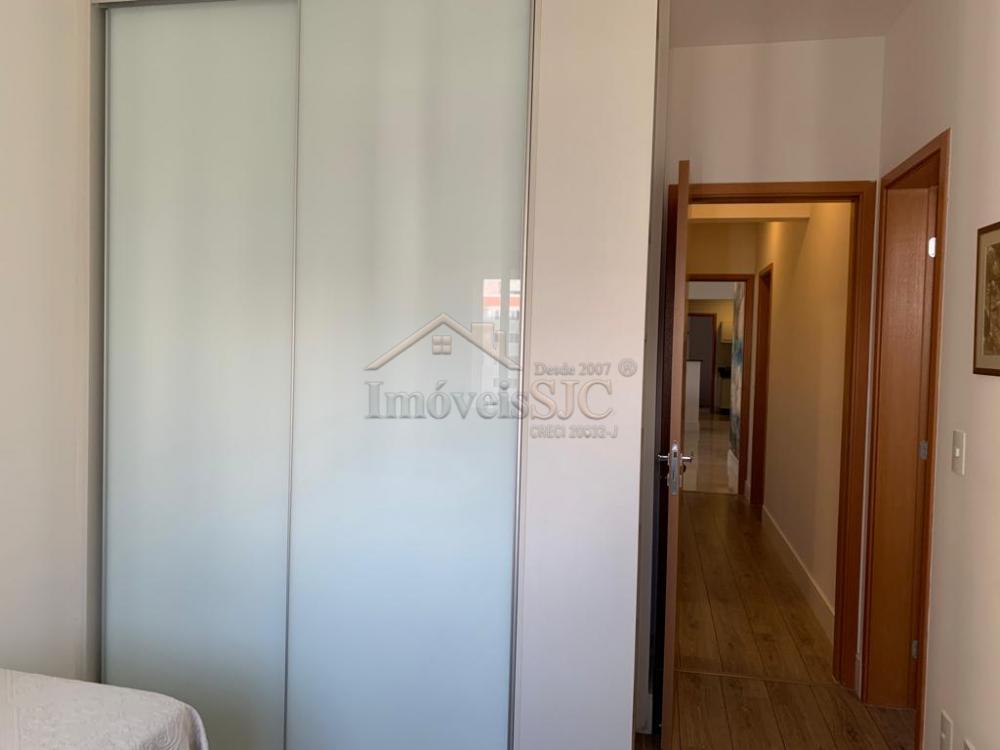 Comprar Apartamentos / Padrão em São José dos Campos apenas R$ 1.175.000,00 - Foto 32
